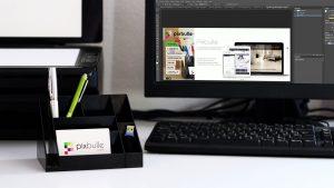 pixbulle-desk