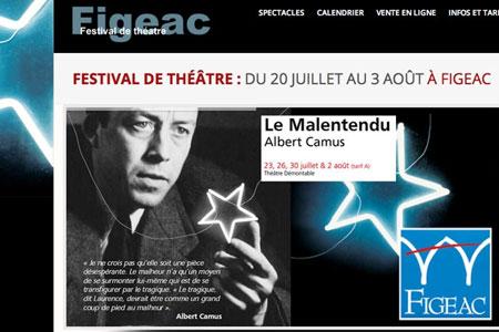 figeac2013