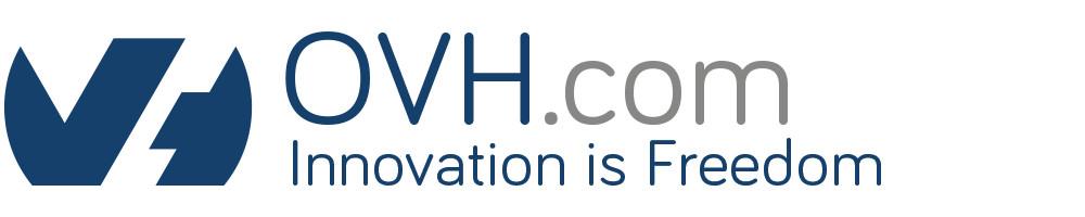 OVH et anciennes version de PHP
