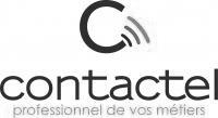 logo-contactel-1