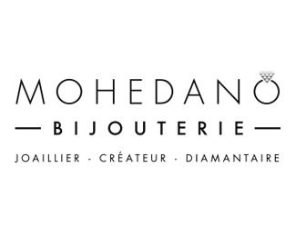logo-mohedano