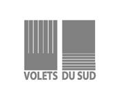 logo-volets-du-sud-2
