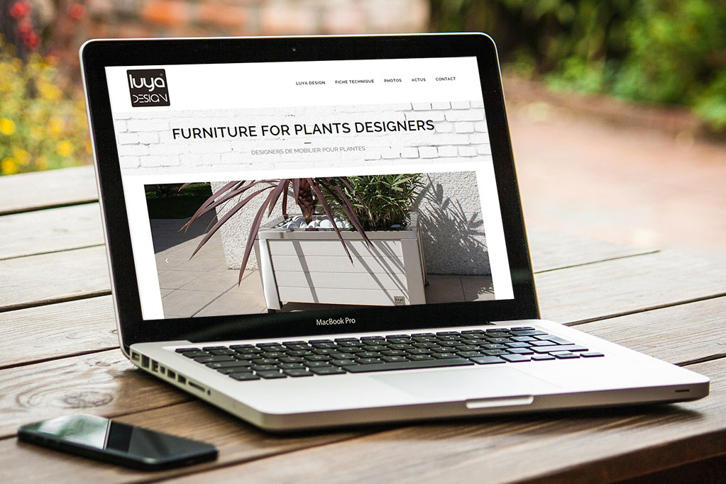 luya-design-site-2