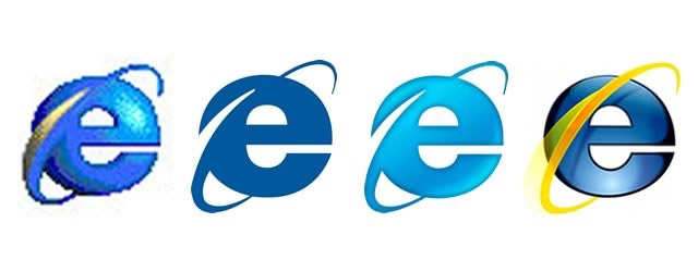 Fin de vie pour Internet Explorer 8, 9 et 10