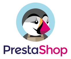 Prestashop toulouse