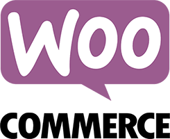 Woocommerce Toulouse